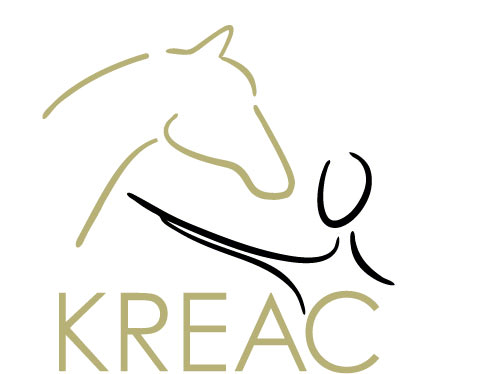 KREAC
